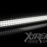 30 inch180w Double Row truck gear LED Light Bar-1