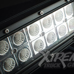 Xtreme 36w Double Row LED Light Bar-4