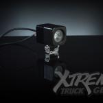 xtreme truck gear Rock Crawling LED Light